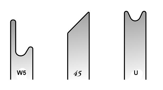 rodzaje-uchwytow-frezowanych-KADR2-oznaczenia